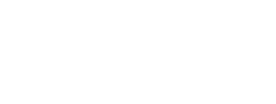 Philadelphia Florist - Green Meadows Weddings