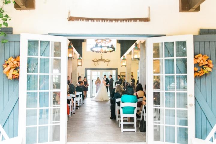 Barn Wedding Venues in South Florida — Simple Rustic