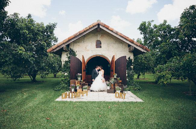 estancia-culinaria-little-barnhouse.jpg