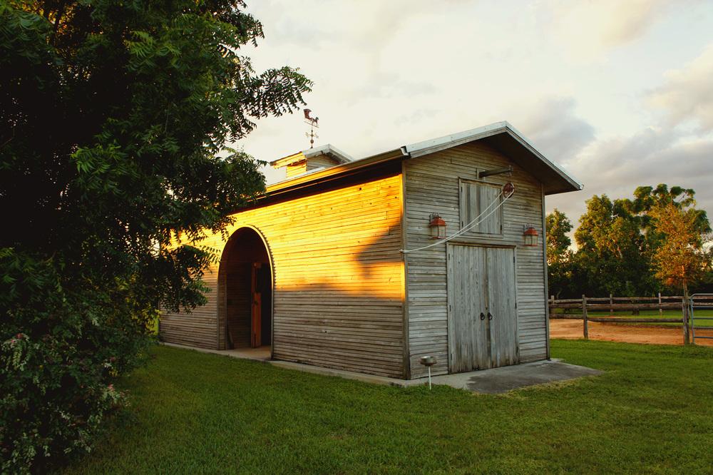 estancia-culinaria-barn-house-for-weddings.jpg