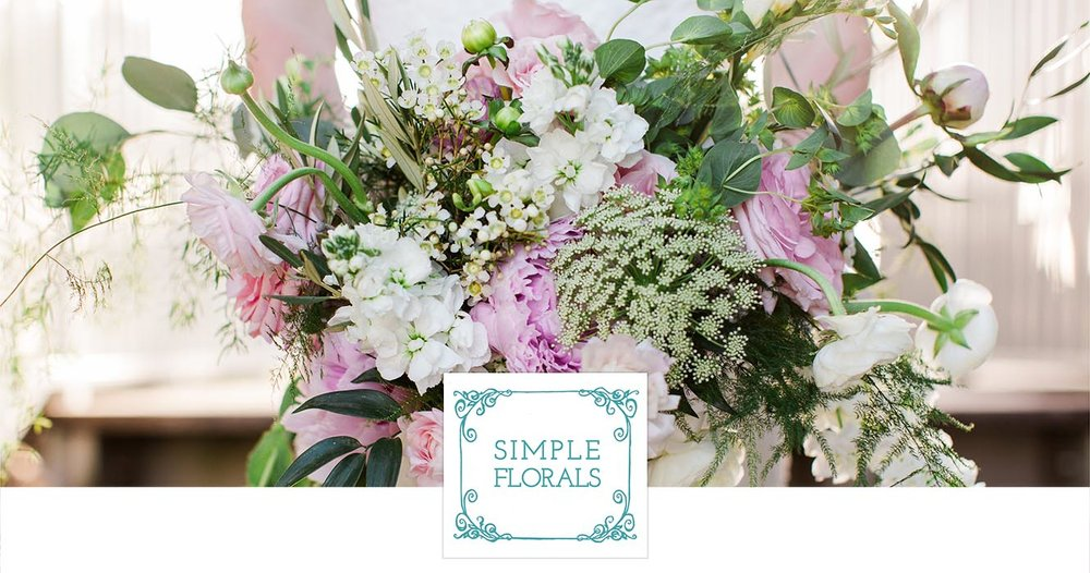 Wedding Flowers Miami Wedding Flowers In Miami Simple Florals We