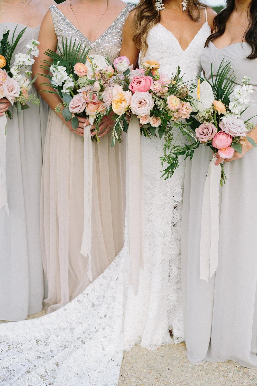 miami-wedding-naural-romantic-flowers