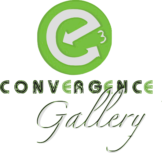 E3 Convergence Gallery