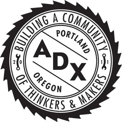ADX logo.png