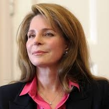 Queen Noor of Jordan.jpg