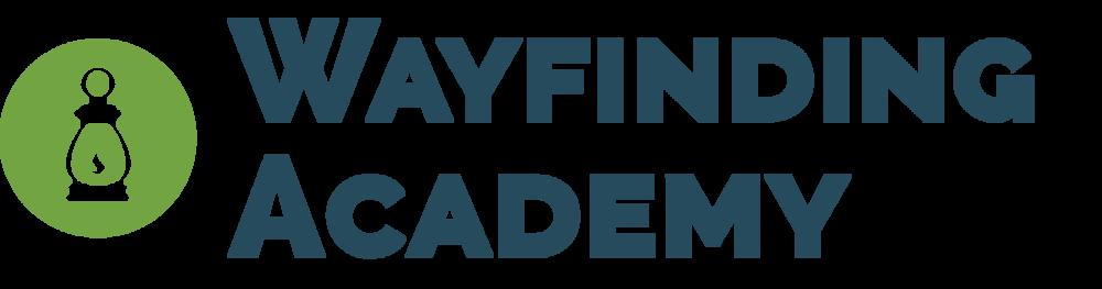 wayfinding academy logo.png