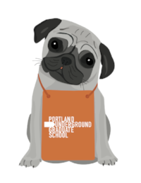 Pug Illustration2.png
