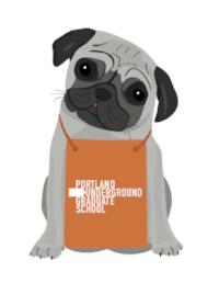 Pug Illustration2.png