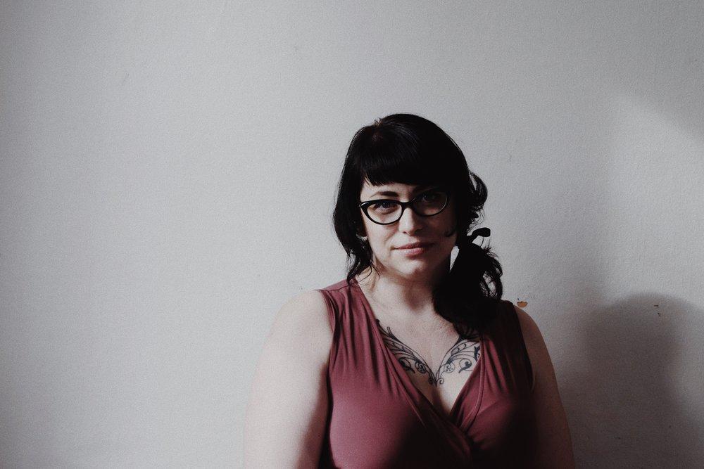 Stella Colette Headshot 2.jpg