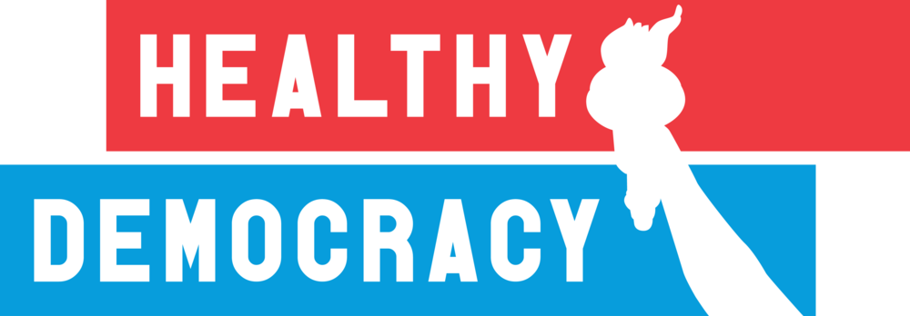 healthy democracy 2.png