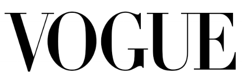 vogue-logo-black.jpg
