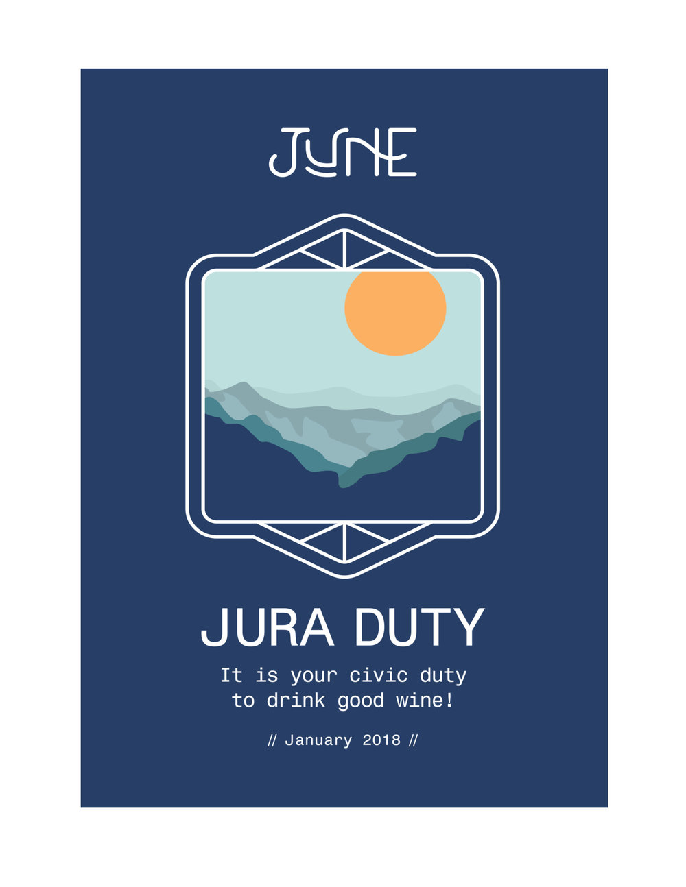 Jura Duty White Border.jpg