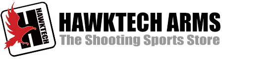 HawkTech Arms was founded in 1999 as a small webstore dedicated to outfitting America's favorite rimfire rifle, the Ruger 10/22®. With the best selection of parts and accessories, combined with amazing customer service, we quickly became the internet's best source for anything 10/22®. Many years later, we are still here working hard to provide the finest products, the lowest prices and the best service at any price. In addition to being your best option for 10/22® parts, our expertise has grown to include the AR-15 platform, all Semi-Auto Pistols, and all things related to the Competitive Shooting Industry.