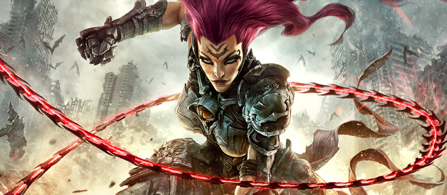Screenshot_2018-07-09 Darksiders III.png