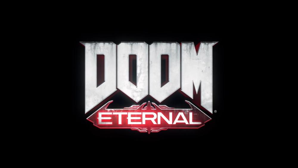 doom eternal.png