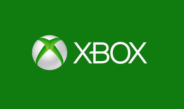 Xbox-One-920170.jpg