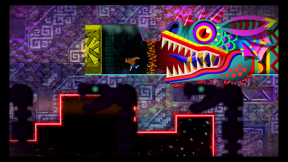 guacamelee2_screenshot_7.jpg
