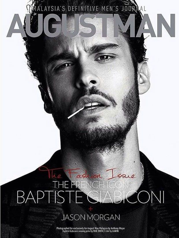 Baptiste-Giabiconi-August-Man-2015-Cover-001.jpg
