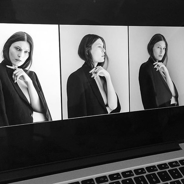 May_25__2016_at_0643PM__in_the_studio_with_some_amazing_talent_today______sapphiredegoede__daledorning__samanthadorning__bts__model__dallysmodels__hair__makeup__styling__studio__brisbane__photographer.jpg