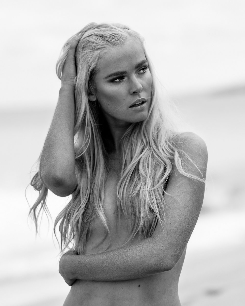 From my first shoot with Millie | Margaret River, Western Australia 2016