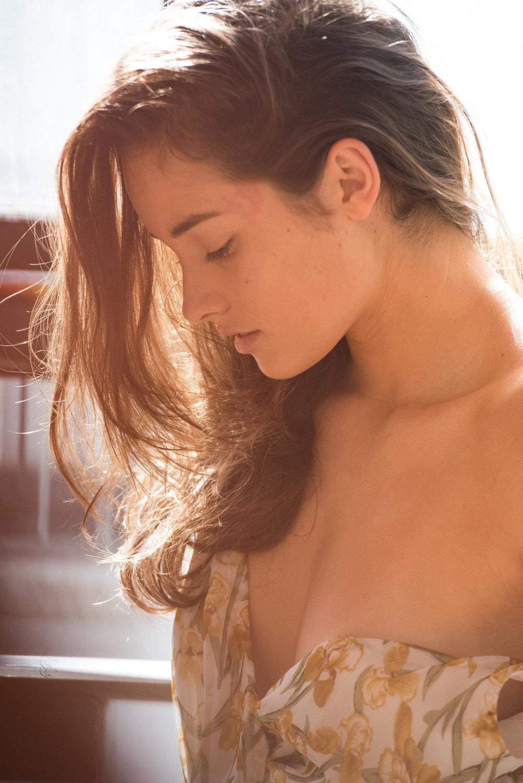 Ehlana Hards