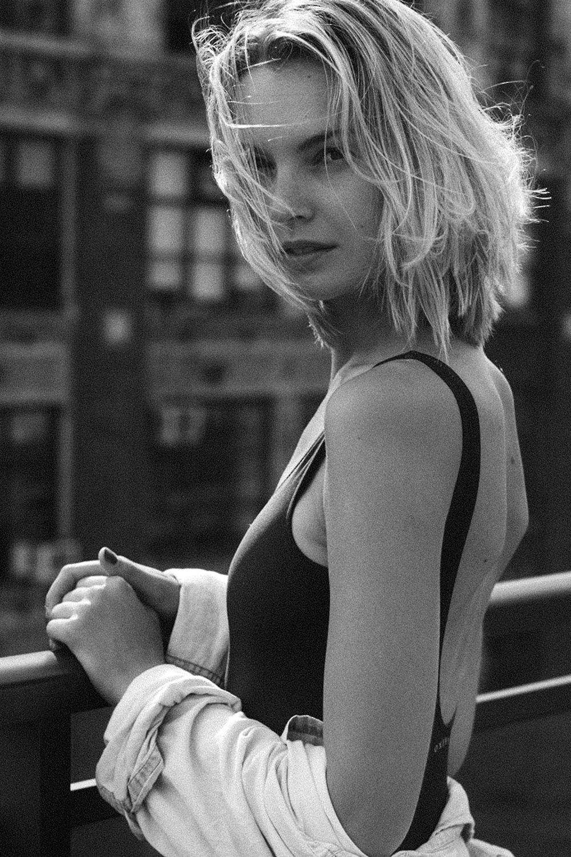 Ana Kondratjeva