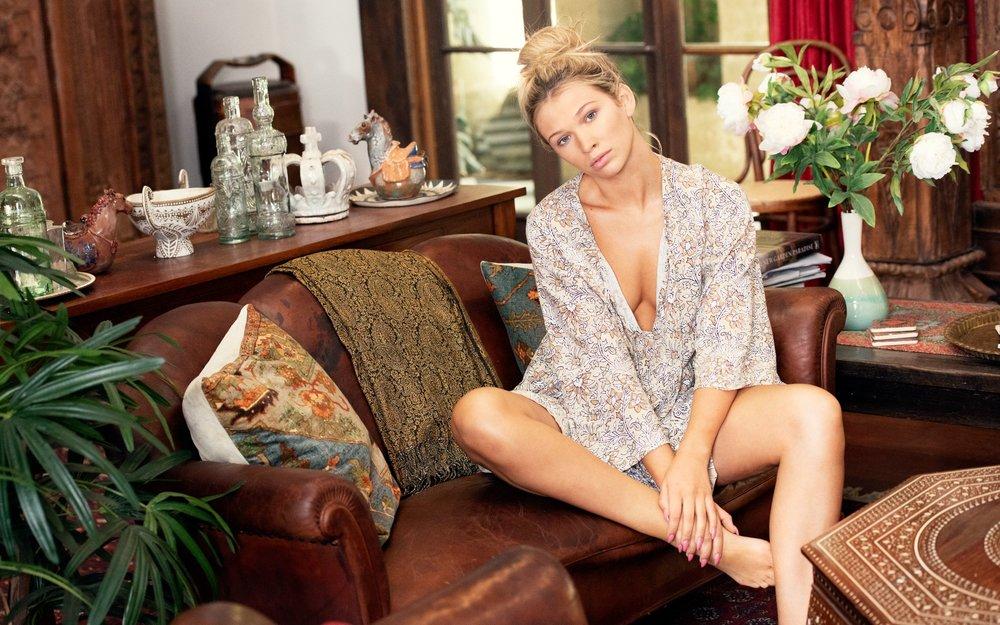 Sparkle Lily Karla Bodycote