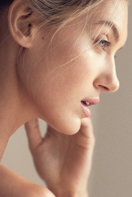 Caroline Lowe IMG Beauty-Skin