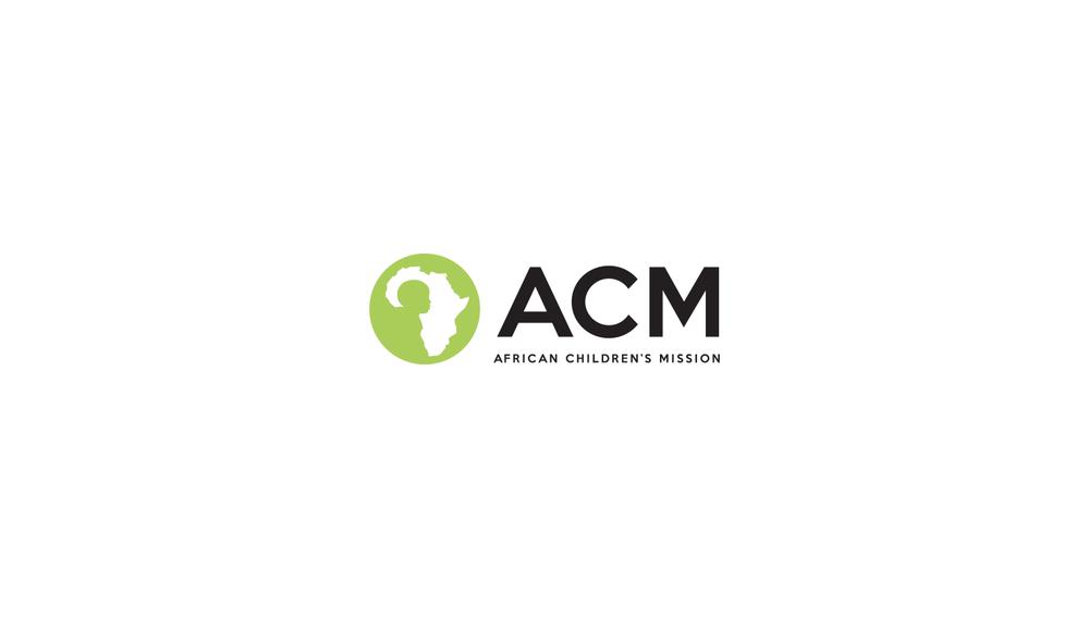 ACM3.png