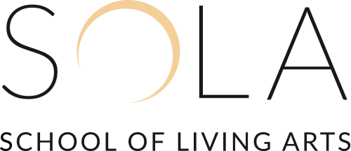 SOLA SCHOOL of Contemplative Arts