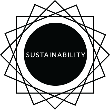 SUSTAINABILITYLOGO.png