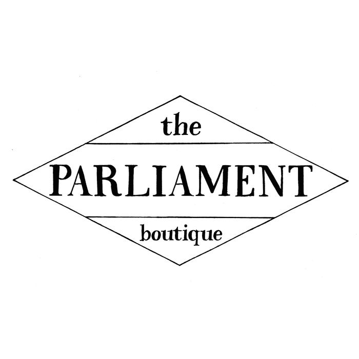 parliament_littlelogo.jpg