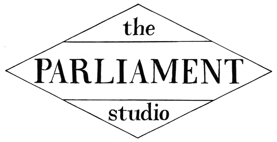 parliamentthestudio_logo