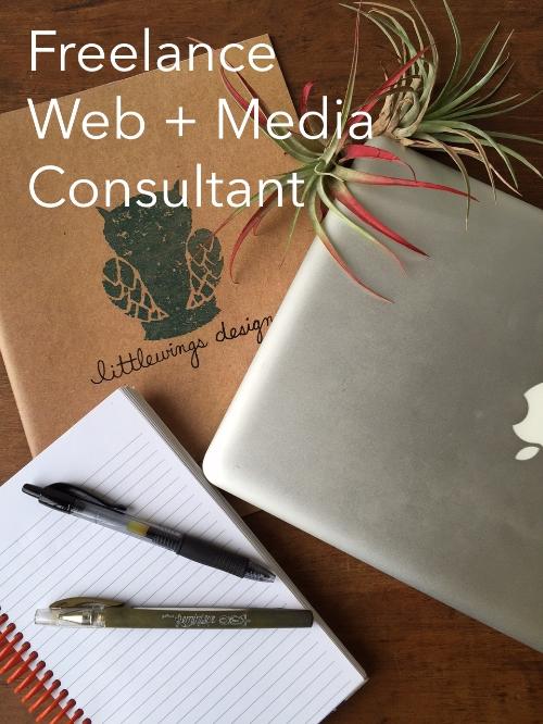 webconsultant.jpg