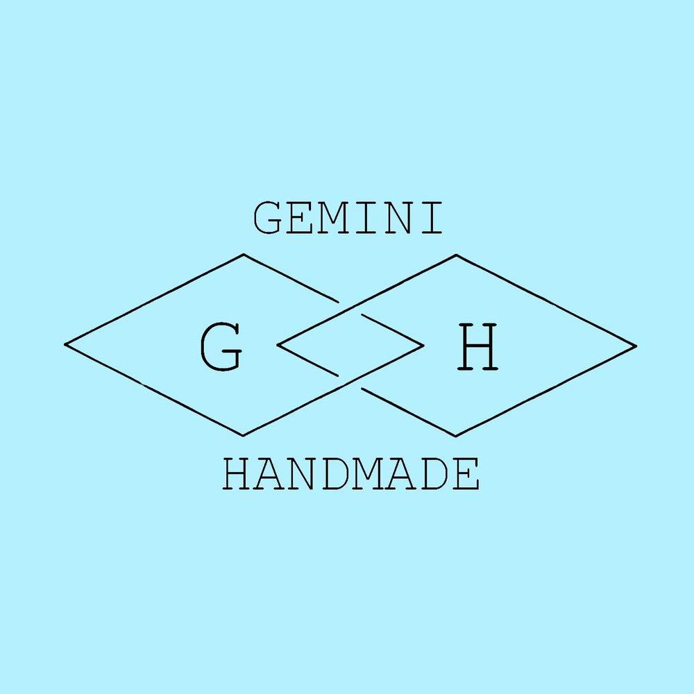 geminihandmade_logosquare_blue.jpg