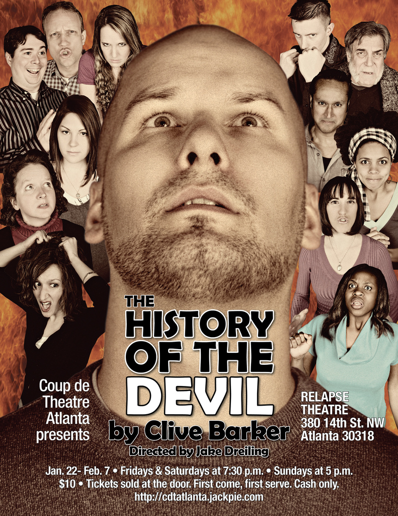History of the Devil Poster.jpg