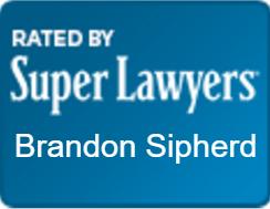 Brandon_Super Lawyers.JPG