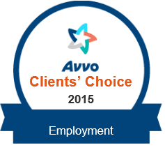 avvo clients choice.PNG
