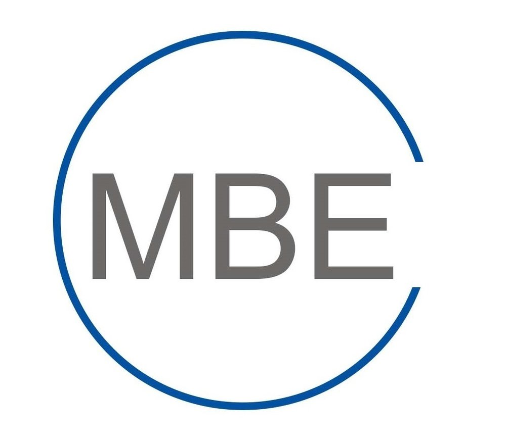 Separation Agreements Mbe Law Group