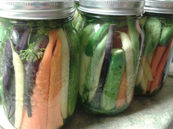 pickles_2013.jpg