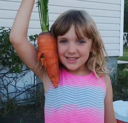giantcarrot_sept2015.JPG