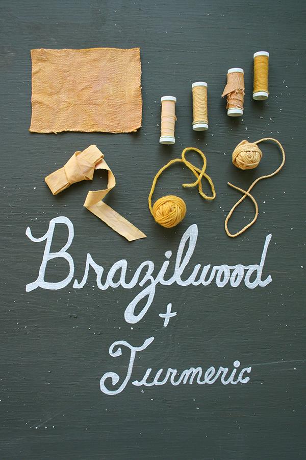 brazilwoodturmeric_dyestudy_web.jpg