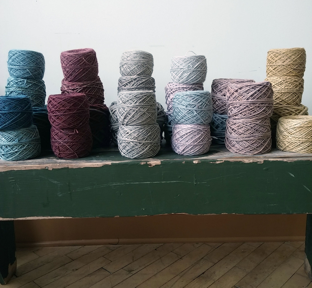 stacksofyarn_marsalacollection.jpg
