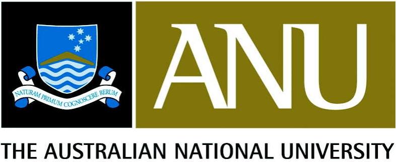 anu-australian-national-uinversity.jpg