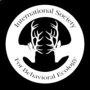 isbe_logo_smallwb.png