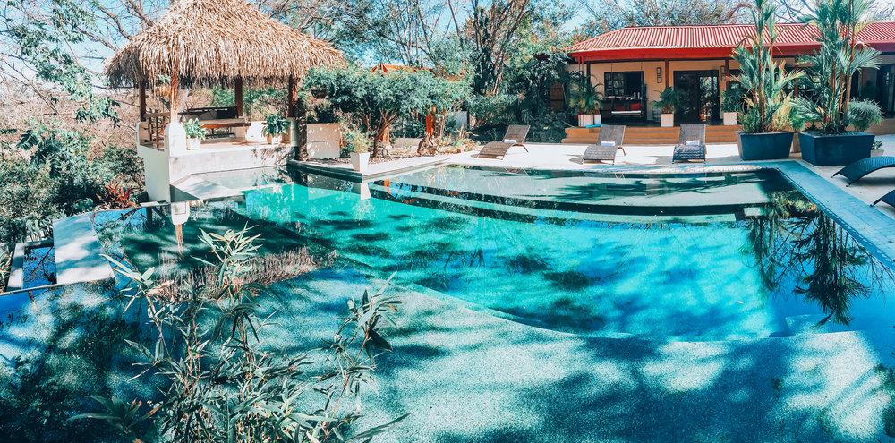 pool!.jpg