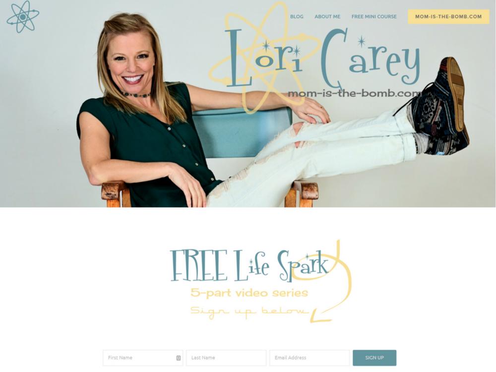 Lori carey coaching portfolio pic.png