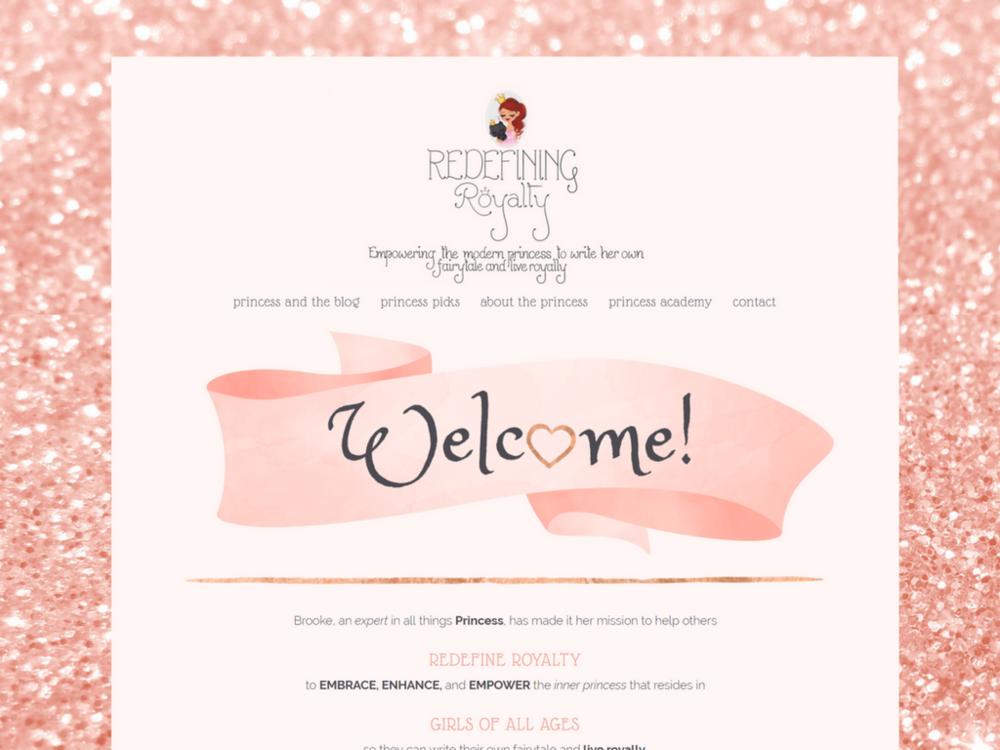 Redefining Royalty portfolio pic.png