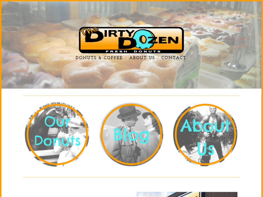 Dirty Dozen portfolio pic.png