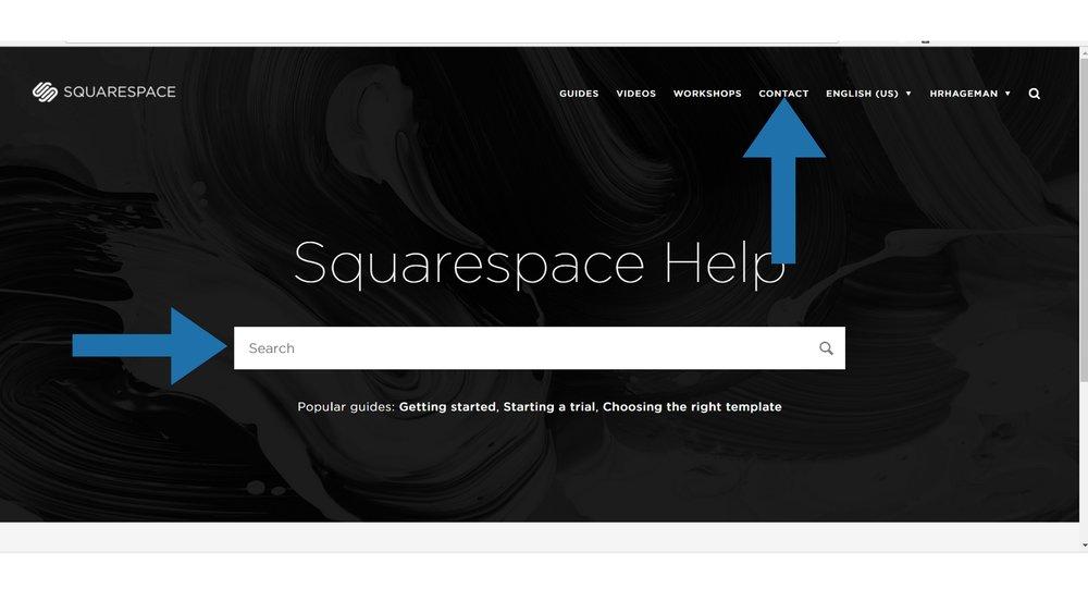 web design in helena mt